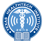 Admission Application for Texas Healthtech Institute